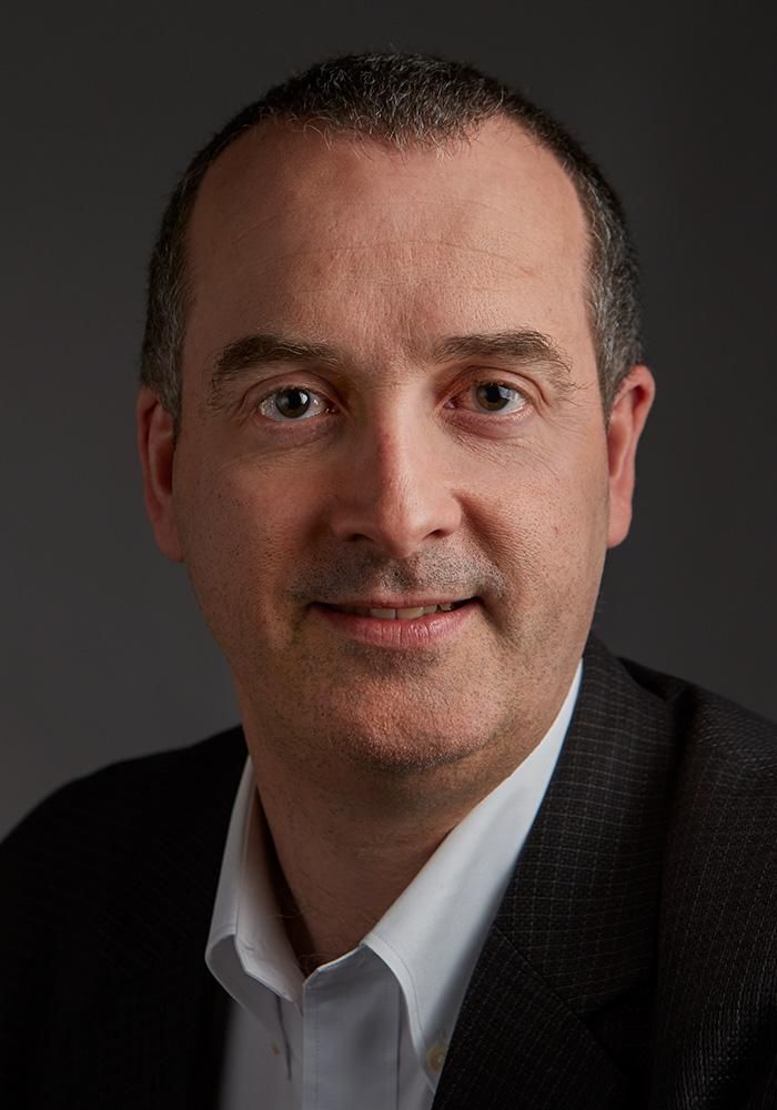 Matt Kunish