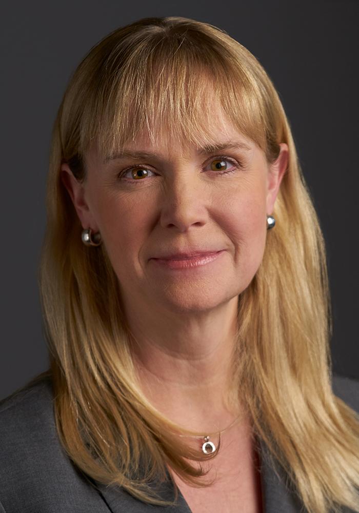 Karen Malmquist